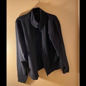 Lululemon men's jacket